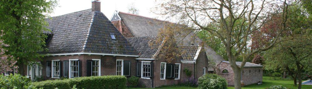 Bouwe van der Meulen